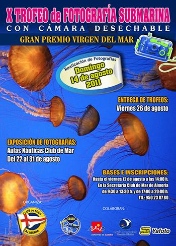 10_concurso-fotografia-club-de-mar-almeria