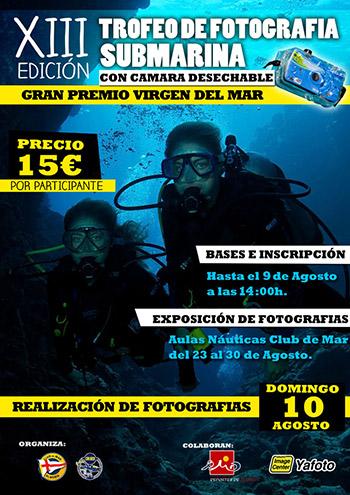 13_concurso-fotografia-club-de-mar-almeria