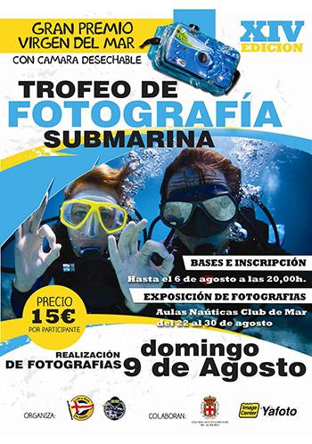 14_club-de-mar-concurso-fotografia-subacuatica