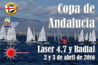 Copa de Andalucia - Club de Mar Almeria
