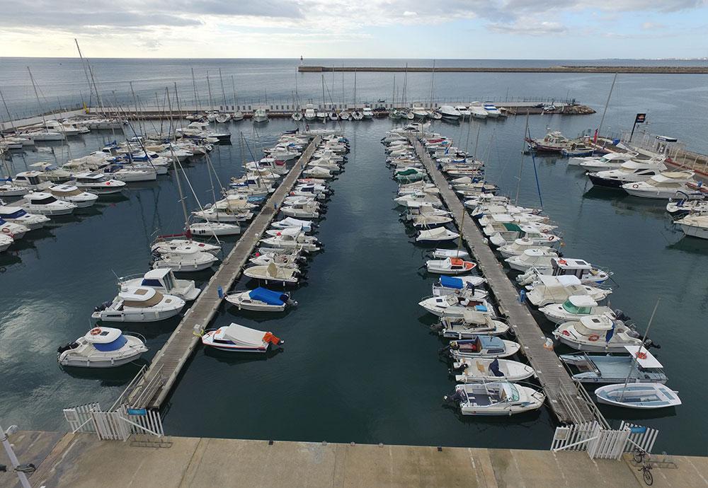 el-puerto-club-de-mar