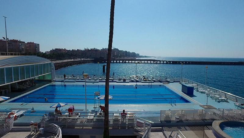 instalaciones-piscina