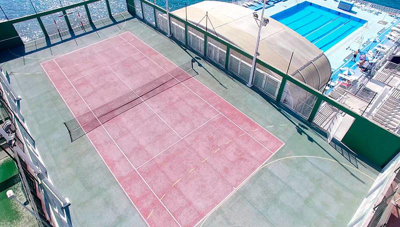 instalaciones-tenis