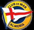 club de mar
