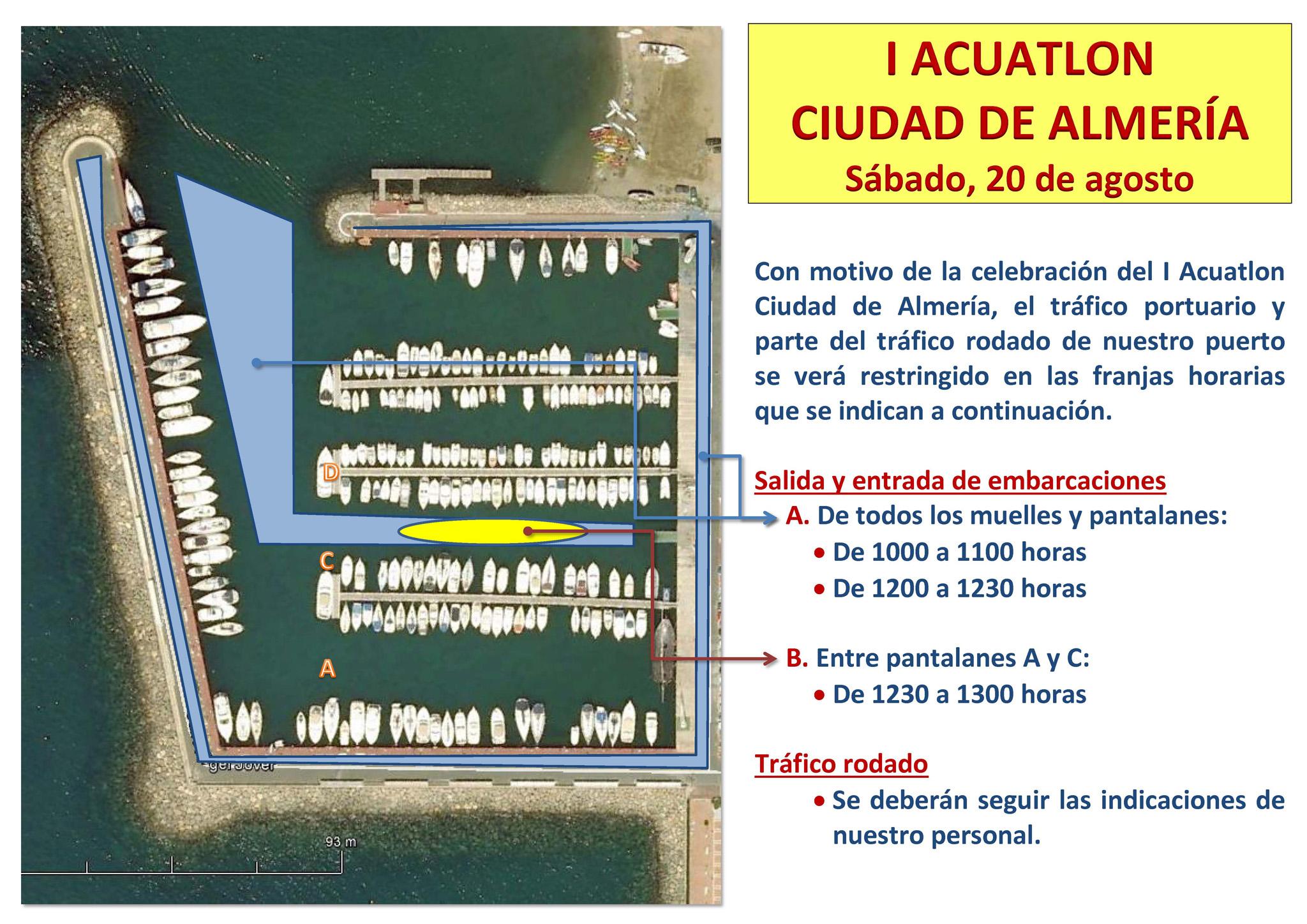 trafico_portuario-2