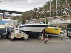 varada-club-de-mar-almeria-1-img_2350