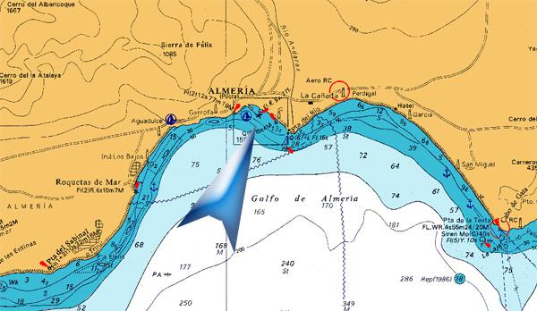 golfo-de-almeria