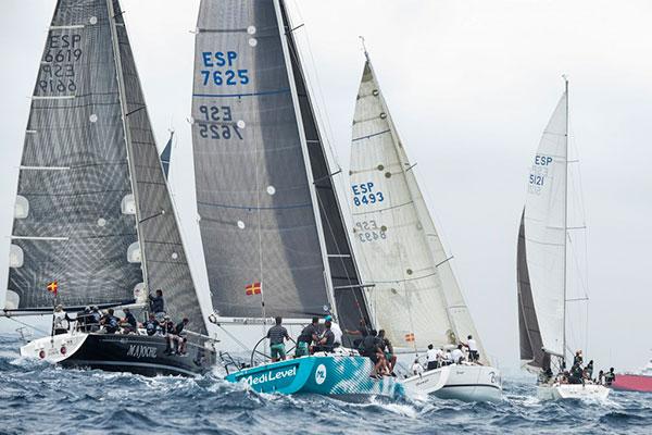 vela-crucero-club-de-mar-almeria