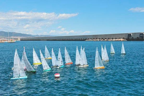 vela-radiocontrol-club-de-mar-almeria