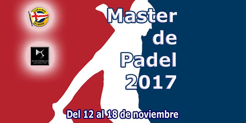 banner-4-clmns-master-2017
