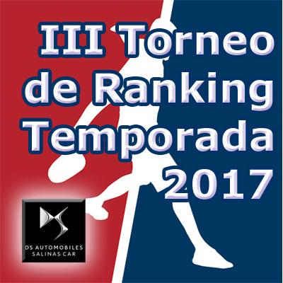 banner-iii-ranking-2017-2-clmns