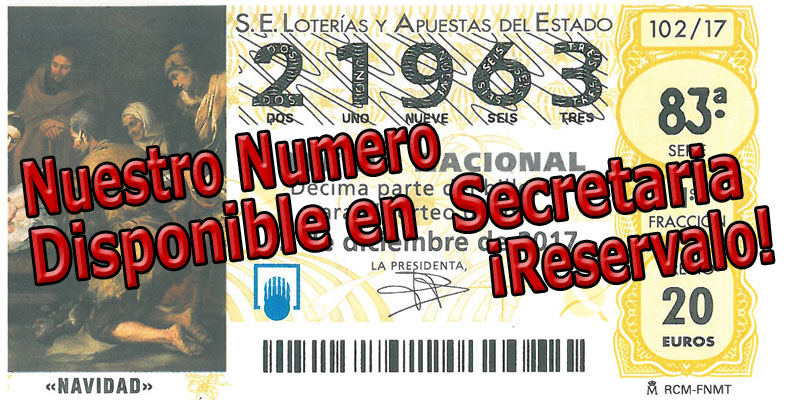 banner-loteria-2017