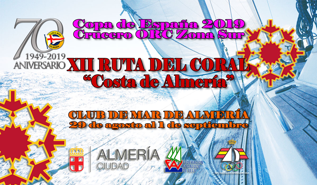banner-web-ruta-2019