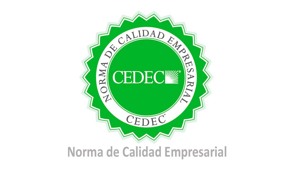 289ac45d6 Norma de Calidad Empresarial | Club de Mar Almería