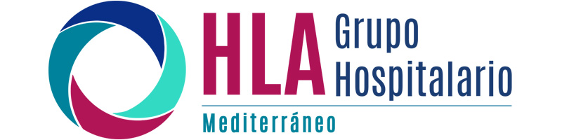 hla-grupo-mediterraneo