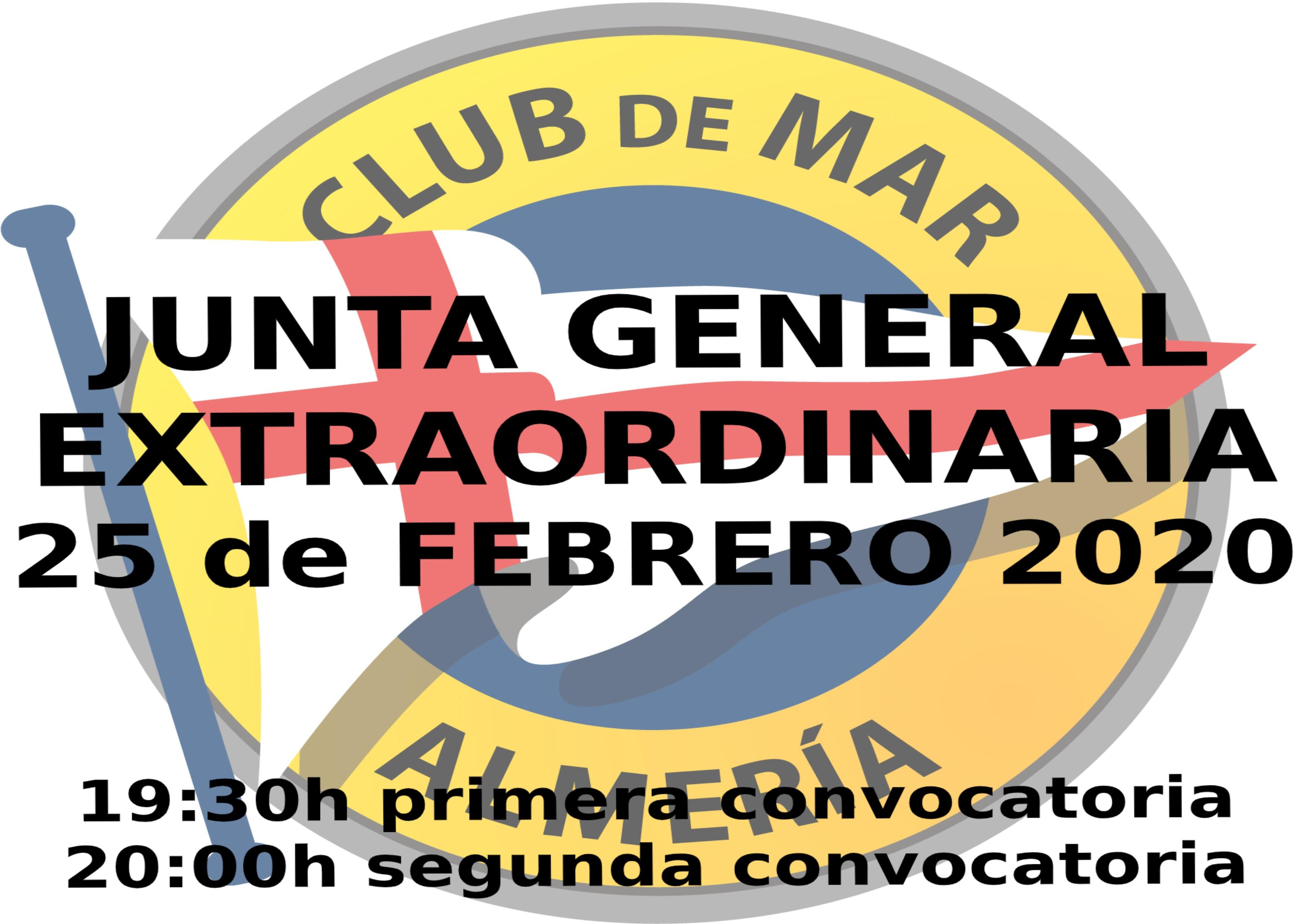 extraordinaria-2020-3508-2480