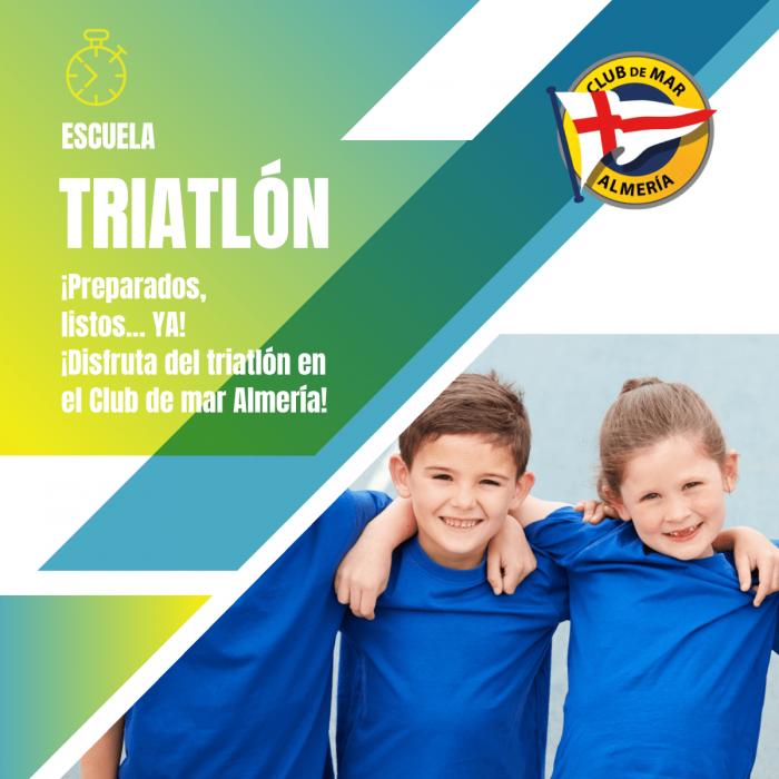 escuela-triatlon-club-de-mar-almeria