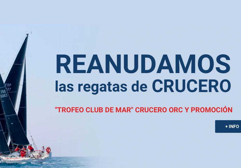 Club de Mar Almería