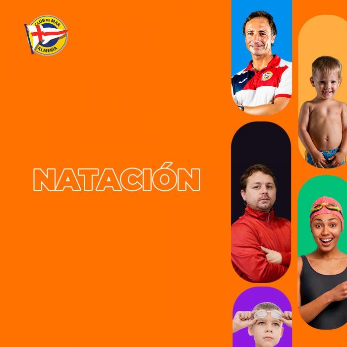 natacion-club-de-mar-almeria-escuelas-deportivas-2021-2022