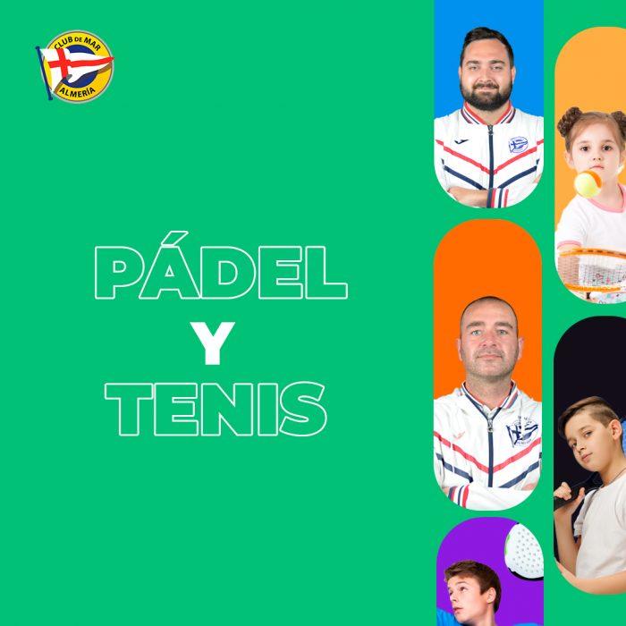 padel-tenis-club-de-mar-almeria-escuelas-deportivas-2021-2022
