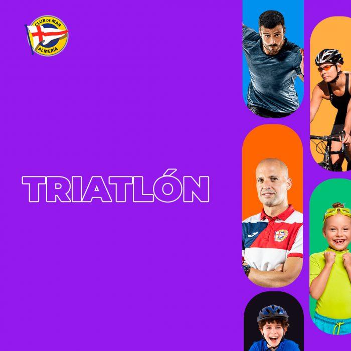 triatlon-club-de-mar-almeria-escuelas-deportivas-2021-2022