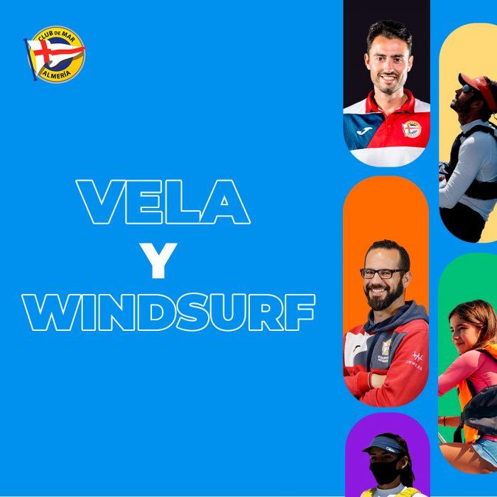 vela-windsurf-club-de-mar-almeria-2021-2022-escuelas-deportivas