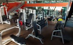 instalaciones-gimnasio