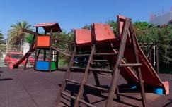 instalaciones-infantil