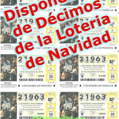 loteria_nav_2015_toa_640