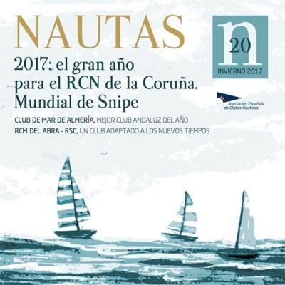 revista-nautas-2017