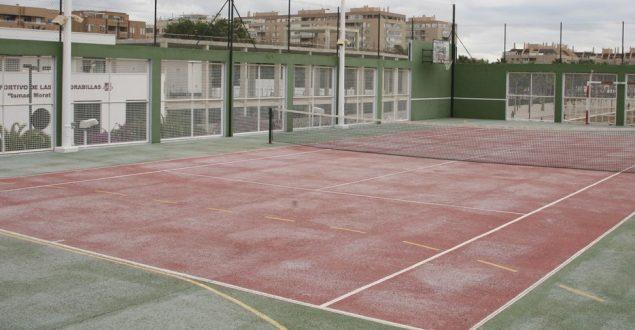 escuela-tenis-club-de-mar-almeria_mg_4493