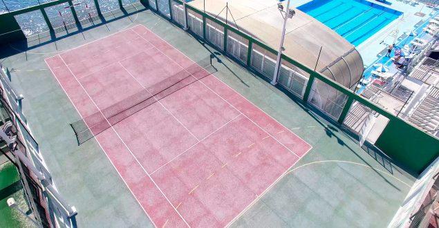 tenis-club-de-mar